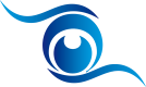 Carismarkus Logo