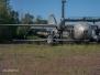 Aeroplane Graveyard