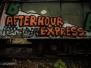 Afterhour Express