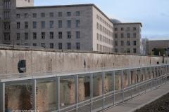 Berliner Mauer (II)