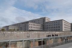 Berliner Mauer (I)