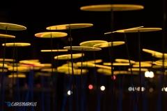 UFO Lights (I)