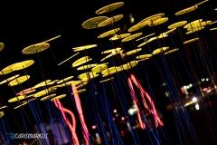 UFO Lights (IV)