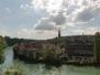 Bern - Die Stadt
