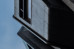 Bierpinsel Closeup