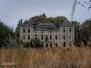 Chateau des Crêpes