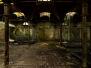 Cisterna Ferro