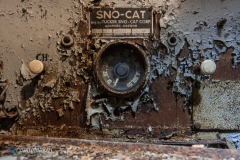 Sno(w)-Cat