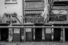 Freiburg in silber