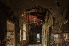 Korridor (I)