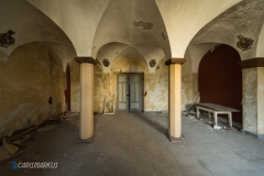 Wappenzimmer