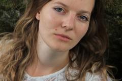 Miriam | Closeup