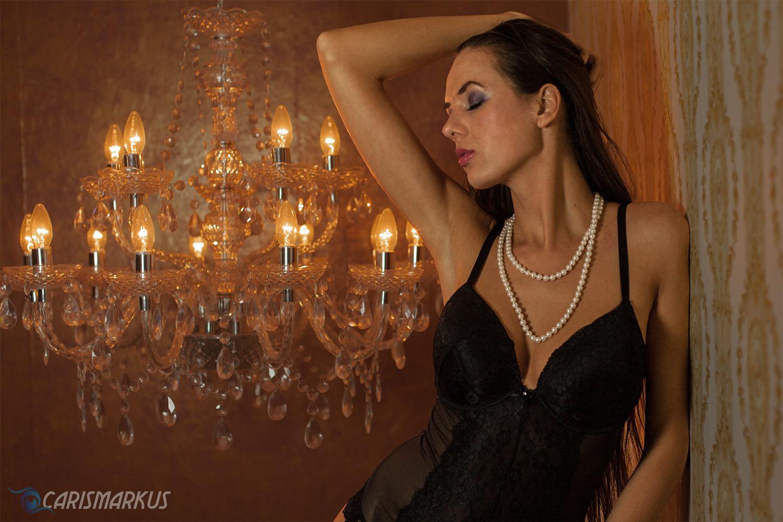 Glamour, Flair & Luxus