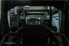 Lorry (II)