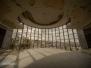 Piscine Mosque