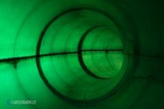 Time Warp (green)