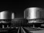 Strasbourg - Architektur