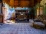 Villa Amelie Revisit 2019